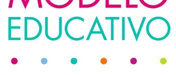 Modelo Educativo para Educación Obligatoria 2017