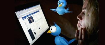 ¿Las redes sociales son útiles en la educación?