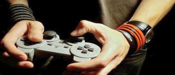 Videojuegos y educación: ¿Se complementan o se contraponen?