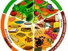 201-reconoce-la-importancia-de-una-alimentacion-correcta-y-los-beneficios-que-aporta-al-cuidado-de-l