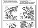 2693-explora-secuencias-ilustradas-de-una-fabula-en-desorden