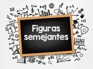 2557-construye-poligonos-semejantes-determina-y-usa-criterios-de-semejanza-de-triangulos