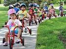 Consejos para la socialización en los niños