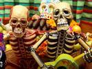 565-describe-costumbres-tradiciones-celebraciones-y-conmemoraciones-del-lugar-donde-vive-y-como-han-