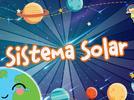 904-explica-los-eclipses-y-las-fases-de-la-luna-en-un-sistema-sol-tierra-luna