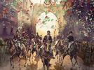 1494-elabora-resumenes-en-los-que-se-expliquen-acontecimientos-historicos
