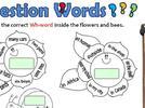 2871-escribe-instrucciones