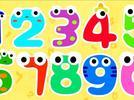 846-lee-escribe-y-ordena-numeros-naturales-hasta-10-000