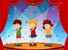 629-selecciona-una-obra-de-teatro-infantil-breve-para-representarla-con-titeres