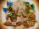 Palabras de origen maya usadas en el español