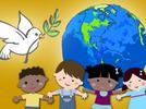 Los derechos de niñas, niños y adolescentes