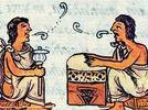 Poemas en lengua náhuatl
