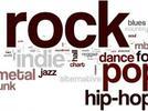 ¿Como Influye La Música En La Sociedad?