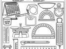 900-establece-relaciones-entre-tamanos-de-los-objetos-y-seres-vivos-por-medio-de-mediciones-simples