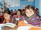 Guía de estudio. Educación Preescolar Indígena (Director)