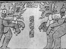 1302-elabora-historietas-y-las-publica-en-el-periodico-escolar