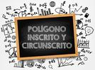 1335-construye-circulos-a-partir-de-diferentes-condiciones