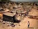 2136-reflexiona-sobre-la-pregunta-el-pasado-colonial-nos-hace-un-pais-mas-desigual
