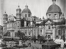 1883-recopila-y-comparte-refranes-dichos-y-pregones-populares