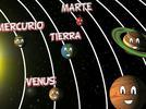 1149-describe-algunas-caracteristicas-de-los-componentes-del-sistema-solar