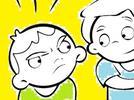 Comunicación para evitar la discusión
