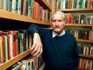 Aniversario luctuoso de Carlos Fuentes