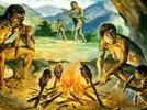 897-identifica-procesos-en-su-entorno-que-producen-luz-y-calor-y-son-aprovechados-por-los-seres-huma