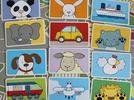 471-lee-obras-de-teatro-infantil-y-participa-en-juegos-dramaticos-de-su-imaginacion