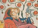 1905-lee-y-compara-poemas-de-diferentes-epocas-sobre-un-tema-especifico-amor-vida-muerte-guerra