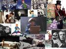 2198-discute-las-funciones-narrativas-que-cumplen-los-personajes-protagonista-oponente-aliado-ser-am