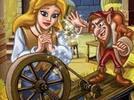 782-lee-narraciones-de-la-tradicion-literaria-infantil