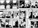 2186-transforma-narraciones-en-historietas