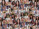 2395-valora-la-dignidad-y-los-derechos-humanos-como-criterios-eticos-para-ejercer-la-libertad-y-auto