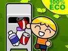 Juegos ecológicos