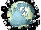 1808-reflexiona-sobre-el-sentido-y-la-utilidad-de-las-fronteras-en-un-mundo-global