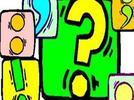 Reglas de puntuación y acentuación en español