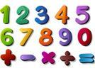 667-lee-escribe-y-ordena-numeros-naturales-hasta-1-000