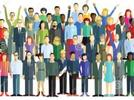 2087-valora-la-cultura-de-paz-y-en-ella-sustenta-sus-acciones-y-juicios-sobre-las-relaciones-entre-l
