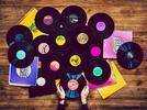 2205-analiza-criticamente-el-contenido-de-canciones-de-su-interes