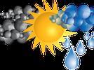 1781-explica-la-distribucion-de-los-tipos-de-climas-en-la-tierra-a-partir-de-la-relacion-entre-sus-e