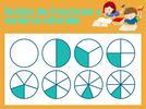 2258-resuelve-problemas-de-multiplicacion-y-division-con-fracciones-y-decimales-positivos