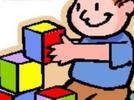 Comunicar posiciones y desplazamientos de objetos y personas