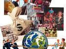 1795-reconoce-el-la-importancia-de-los-tratados-economicos-y-las-areas-de-libre-comercio-en-la-globa