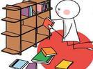 585-recomienda-materiales-de-lectura-de-su-preferencia