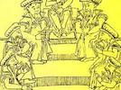 2138-identifica-las-instancias-de-la-autoridad-espanola-virrey-audiencia-corregidores