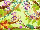 1032-expresa-su-interpretacion-de-las-imagenes-vinculandolas-con-lo-escrito-en-cuentos-ilustrados-y-