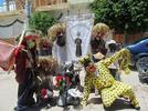 2135-identifica-las-ideas-creencias-fiestas-tradiciones-y-costumbres-actuales-que-tienen-su-origen-e
