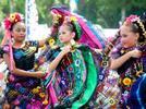 2110-reflexiona-sobre-las-diferencias-culturales-entre-espanoles-e-indigenas-en-la-epoca-de-la-conqu