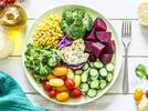 1406-conoce-y-explica-los-riesgos-para-la-salud-de-consumir-alimentos-con-alto-contenido-de-grasas-d