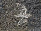 2387-promueve-la-cultura-de-paz-en-sus-relaciones-con-los-demas-y-en-su-manera-de-influir-en-el-cont